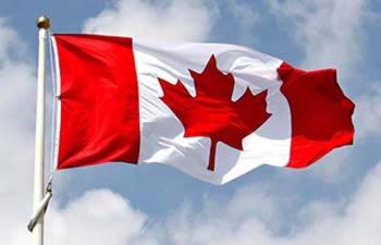 Canadia-US Cross-Border