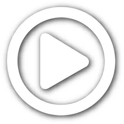 Open Video iFrame