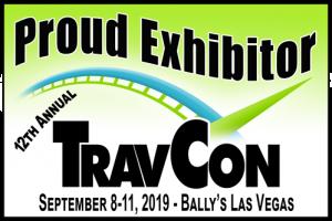 TravCon 2019
