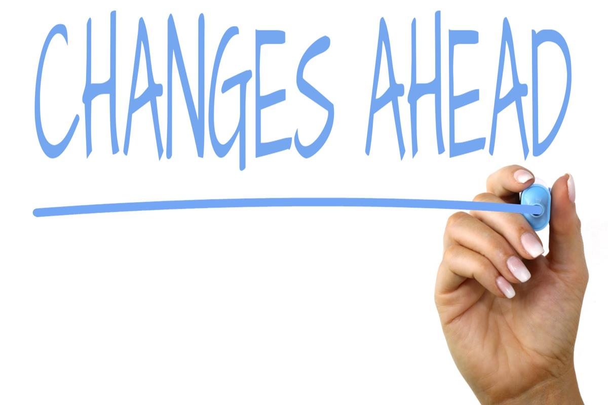 changes-ahead