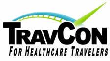 TravCon 2020