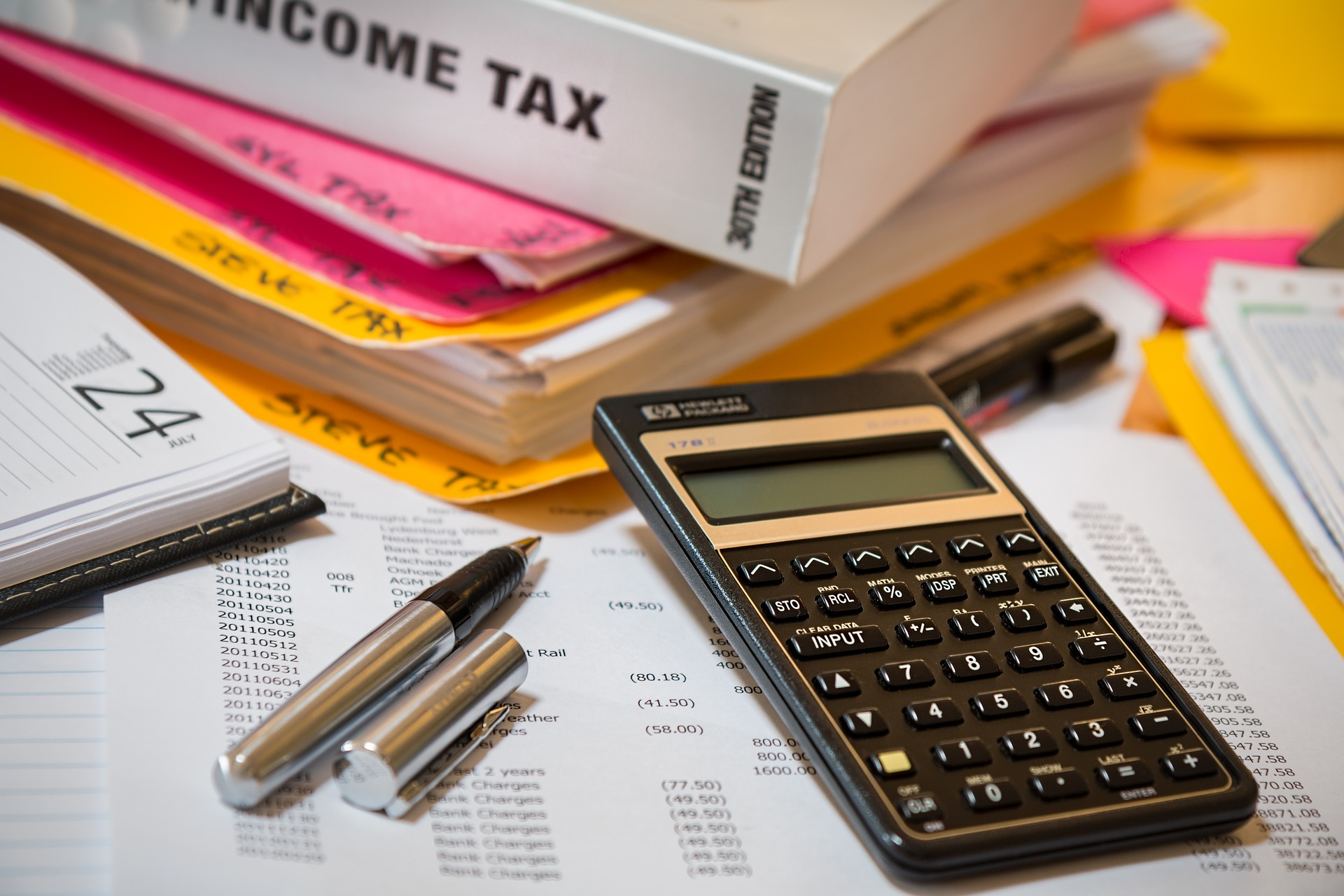 income tax_state