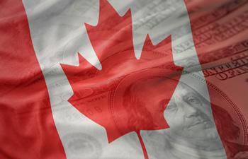 TravelTax Canada