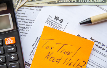 Travel Tax for Small Businesses